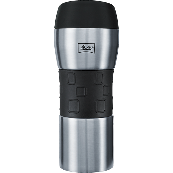 Melitta ® Thermo Mug Isolier - Trinkbecher