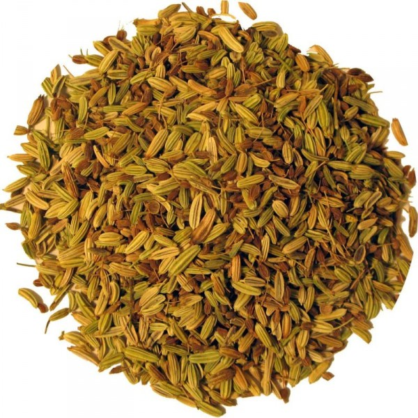 Tea-Friends Fenchel - Anis - loser Tee 1000 g