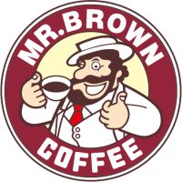 King Car Germany GmbH - Mr. Brown Coffeedrink