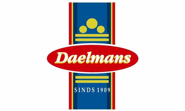 Daelmans Group