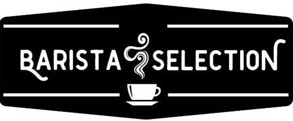 Barista Selection